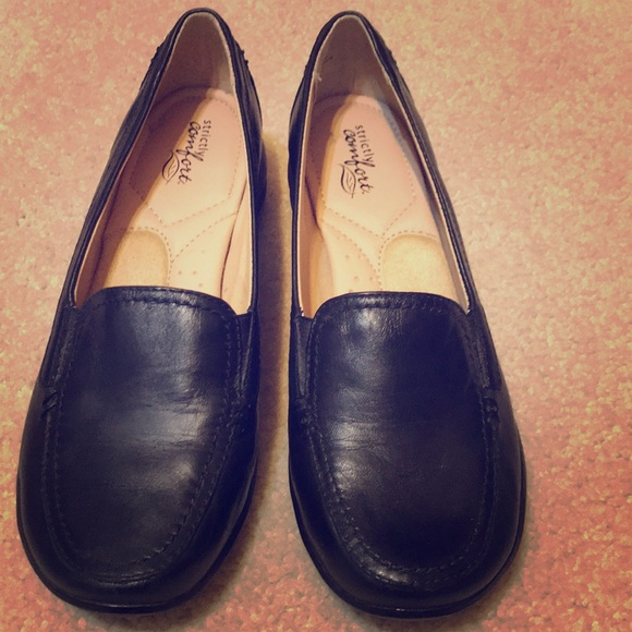 strictly comfort Shoes - Strictly comfort women's loafers